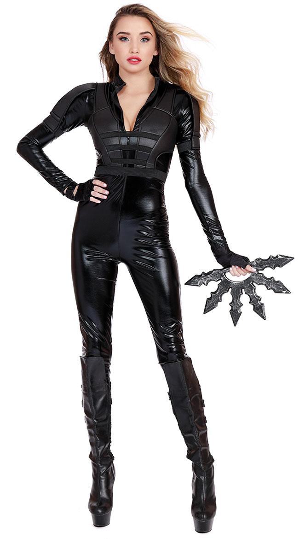 Daredevil Defender Costume by Dreamgirl