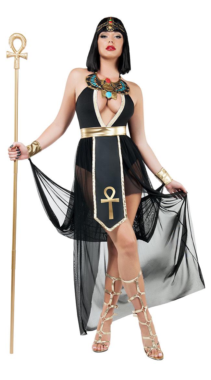 Empress Divine Costume by Starline