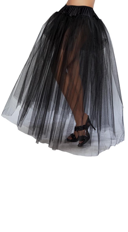 Full Length Petticoat by Roma