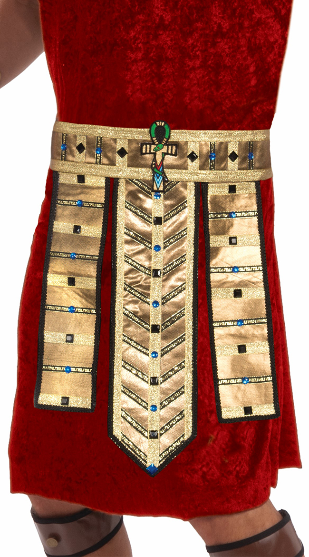 Men's Deluxe Egyptian Belt by Forum Novelties - sexy lingerie