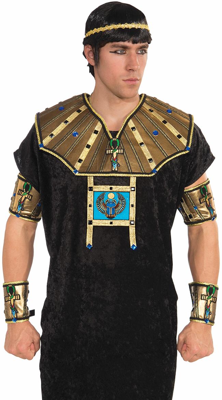 Men's Deluxe Egyptian Collar by Forum Novelties - sexy lingerie