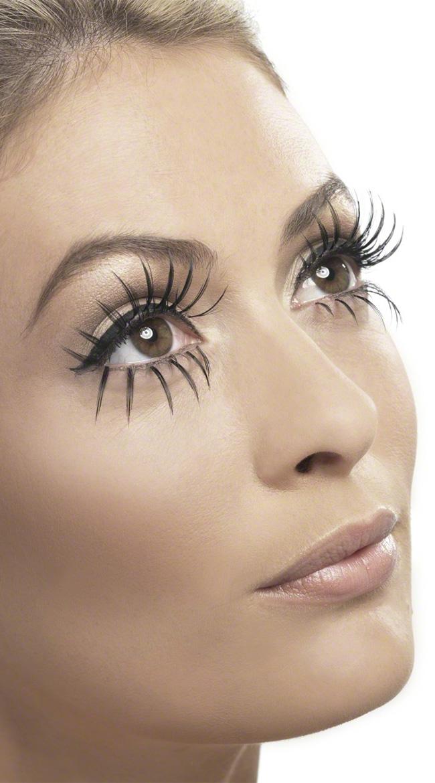 Spider Eyelashes by Fever
